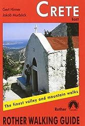 Walks in Eastern Crete