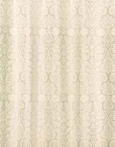 Spirella fortuna tenda da bagno in tessuto 180 for Spirella accessori bagno