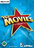 Produkt-Bild: The Movies (DVD-ROM)
