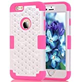 Best Carryberry Cover For Iphone 5s - iPhone 5 Case,iPhone 5 Cases,5S Case,5S Cases,iPhone 5 Review