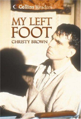 My Left Foot (Cascades S.)