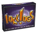 Inklings Bible Game