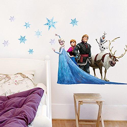 Preisvergleich Produktbild Unbekannt Neue Bilder 170.002015.03 Selbstklebend für Wandtattoo Papier Mehrfarbig 69, 5 x 49 x 0, 1 cm