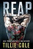 Reap (Scarred Souls)