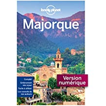 Majorque 2ed