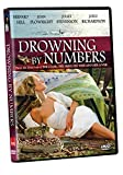Drowning Numbers kostenlos online stream