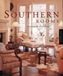 Southern Rooms: Interior Design from...