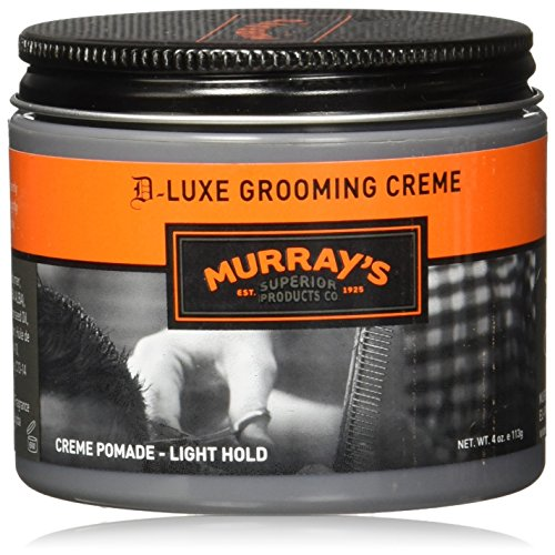 murrays-d-luxe-grooming-creme