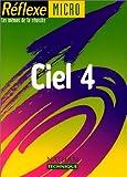 Image de Ciel 4, mémo numéro 56