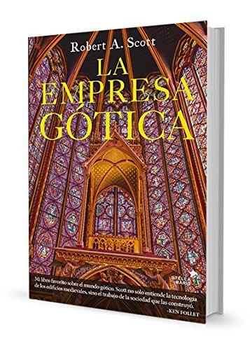 La Empresa Gótica