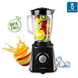 frullatori da tavolo | amazon.it - Mediashopping Casa E Cucina