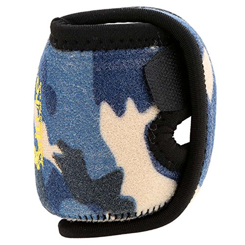 mamaison007-75-6-cm-baitcasting-sae-moulinets-protection-speciale-sacs-bobine-bobine-de-peche-la-cou