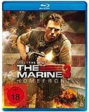 The Marine 3 - Homefront [Blu-ray]