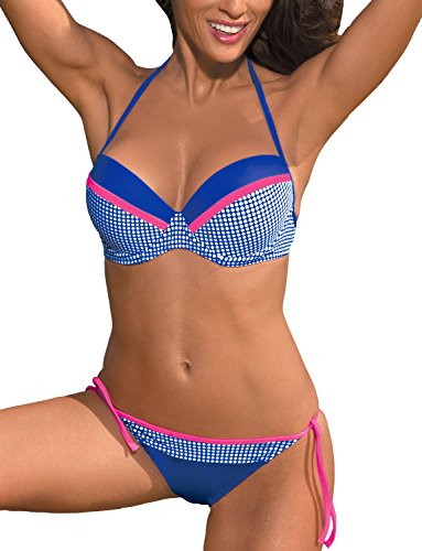 marko-wendy-m-293-bikini-m-blu-scuro