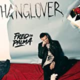 Hanglover [Explicit]