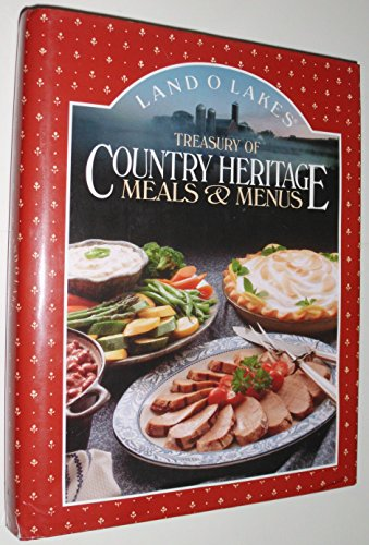 land-olakes-ii-treasury-of-country-recipes