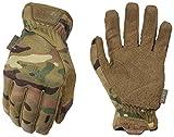 Mechanix Wear fftab-78–009Handschuhe taktische FastFit, mehrfarbig, Medium