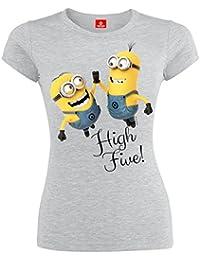 Auf Auf DamenBekleidung Suchergebnis DamenBekleidung FürMinion Suchergebnis DamenBekleidung Auf Suchergebnis FürMinion Suchergebnis FürMinion TK3lcFJ1