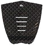Quiksilver Herren Carbon Pad LC6, Herren, schwarz