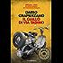 Il giallo di via Tadino: Milano, 1950