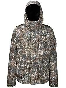 Snowwear Jacket Men Westbeach Legion Jacket