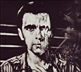 Peter Gabriel 3: Melt by PETER GABRIEL (2010-09-28)