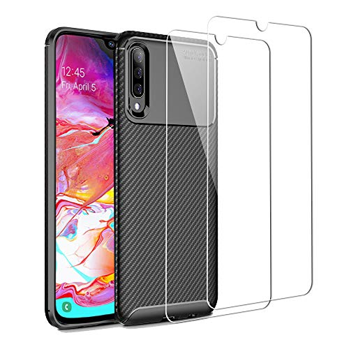 ucmda case for samsung galaxy a50