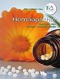 Homöopathie: Medizin der feinen Unterschiede