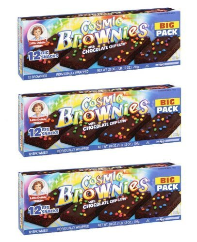 little-debbie-cosmic-brownies-with-chocolate-chip-candy-big-pack-36-individually-wrapped-packs-by-n-