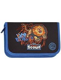 b7f16592ebaba Suchergebnis auf Amazon.de für  Scout - Schultaschen