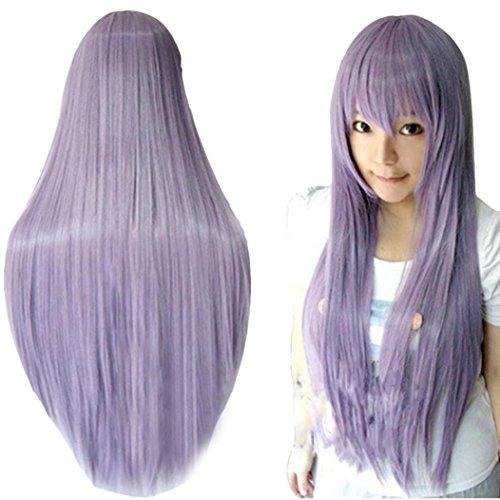 perruques-rawdah-longue-perruque-cosplay-droite-perruques-multicolores-resistant-a-la-chaleur-comple
