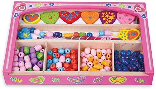 VIGA - Joyas de juguete (573)