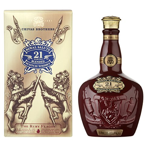 chivas-royal-salute-21-year-old-scotch-whisky-70-cl