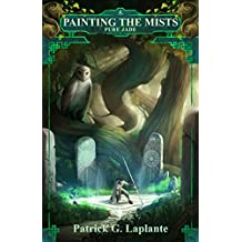 Pure Jade: Book 4 of Painting the Mists (English Edition)