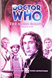 Doctor Who: The Audio Scripts: 2