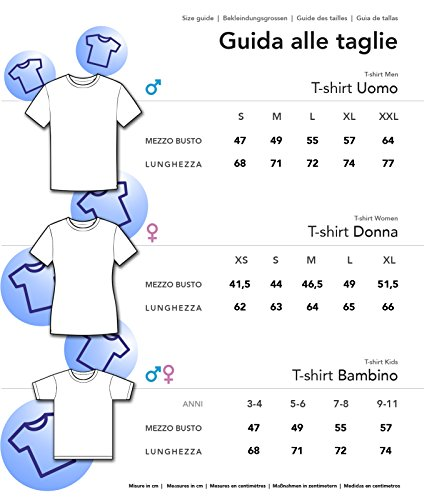 Tshirt Football Wales Legend - football - soccer - legend - in cotone Bianco
