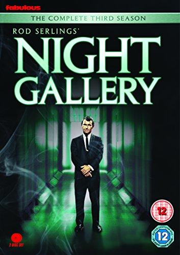 on 3 [DVD] [UK Import] ()