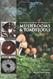 An Initial Guide to the Identification of Mushrooms & Toadstools