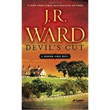 Devil's Cut: A Bourbon Kings Novel (The Bourbon Kings, Band 3)