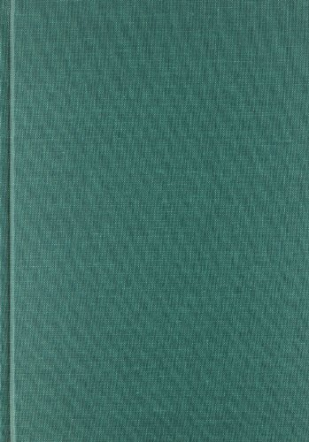 The Foundation for Yoga Practitioners: The Buddhist Yogacarabhumi Treatise and Its Adaptation in India, East Asia, and Tibet (Harvard Oriental Series, Band 75)