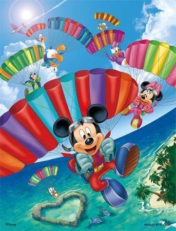 disney-puzzle-bubble-wrap-500-pieces-blue-sky-parade-41-87-japan-import
