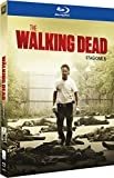 The Walking Dead - Stagione 6 (5 Blu-Ray)