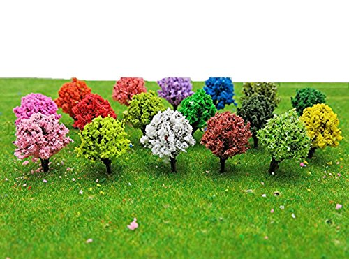 seoveru-theovel-grande-capacite-aussi-fumofu-foret-arbre-du-modele-50-pcs-mis-en-production-modeles-