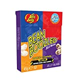 Jelly Belly Bean Boozled Beans, 6.5 Ounce