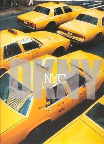 dkny-nyc-book-and-cd-rom