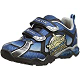 Geox Light Eclipse 2, Boys' Trainers