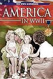America in World War II [OV]