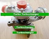 Gowe Turbo Turbolader für GT1749V 454231–5007S 454231–5005S 454231Turbo Turbolader für Audi A4B5B6A6C5VW Passat B51997–04Ach AFN 1.9L TDI