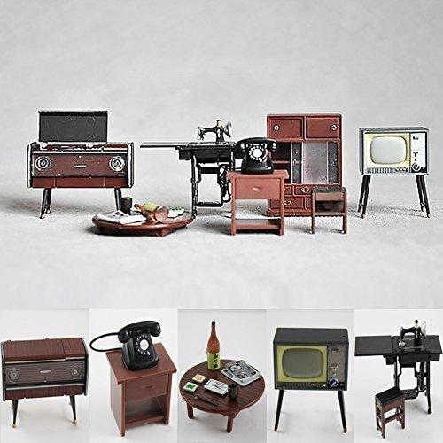 odoria-124-miniature-meubles-de-salon-japonais-vintage-meubles-de-maison-de-poupees