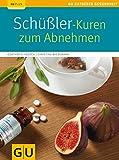 Schüßler-Kuren zum Abnehmen (Amazon.de)